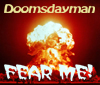 Doomsdayman