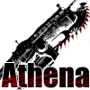Athena